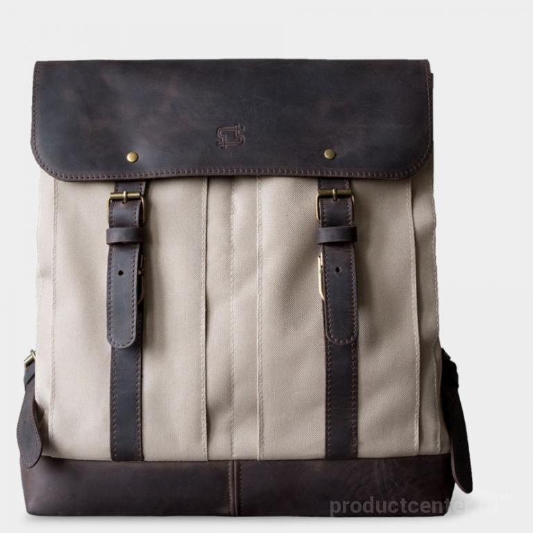 Рюкзаки сумки производства росия рюкзак винпард winpard
