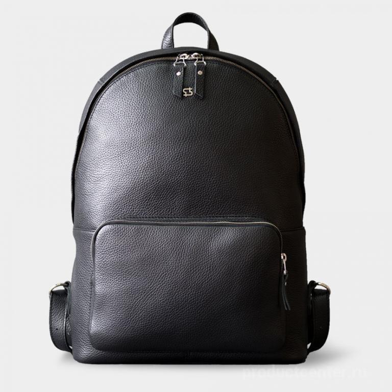 Производство сумок и рюкзаков в санкт-петербурге сайт клумба рюкзак для городской подростковый недорого