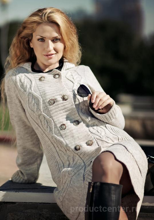 женские вязаные кардиганы от производителя трикотажная фабрика
