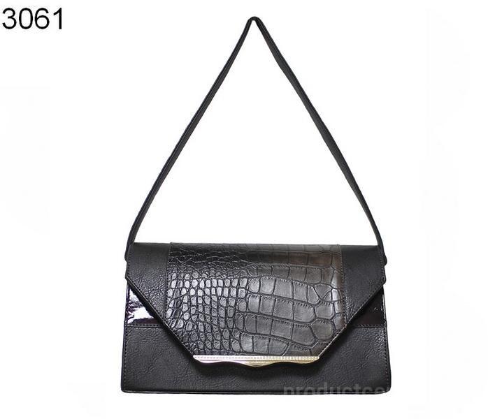 0779f437b562 Женские клатчи кожаные от производителя Производитель сумок ТМ ...