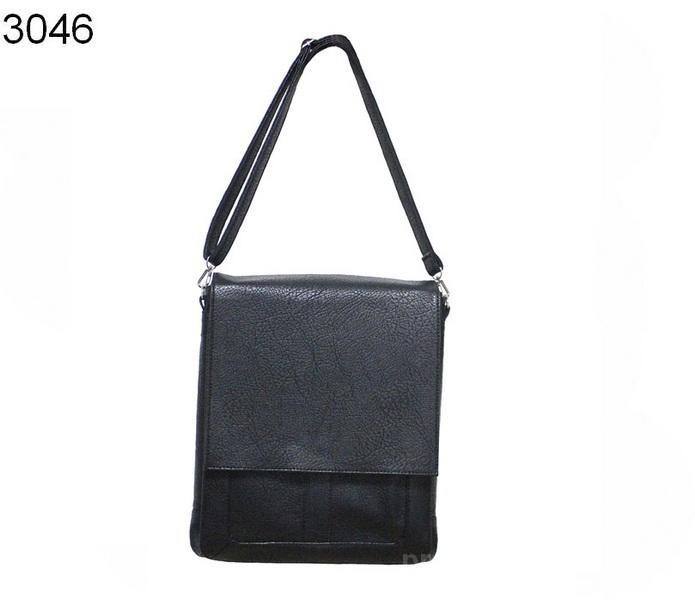 bd363170a657 Производитель сумок ТМ «ПЕКОФ», г.Пенза. Каталог: Женские рюкзаки ...