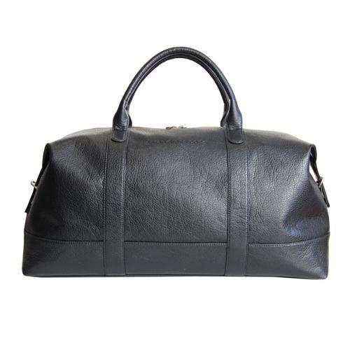 Дорожные сумки ул ломаная спб гризли рюкзаки для мальчиков 2012 год
