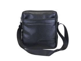 Производители мужских сумок