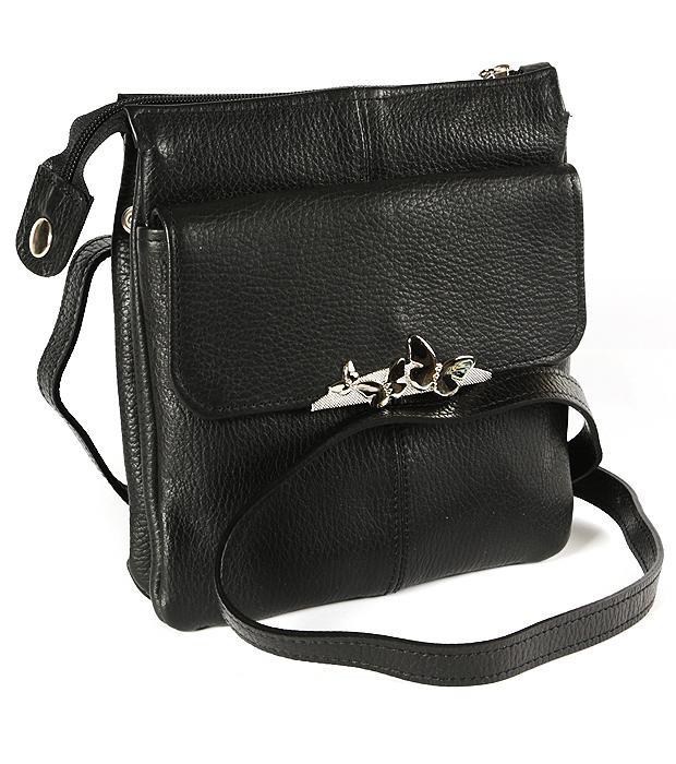 8361de3561af Маленькие женские сумки кожаные от производителя Производитель сумок ...