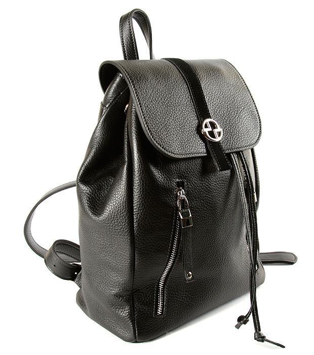 Производители рюкзаков, сумок кострома рюкзак salomon adv skin lab hydro 5