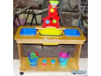 Ремонт стиральной машины индезит w101 своими руками