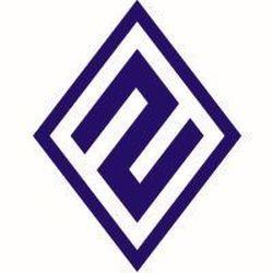 ООО «Завод Гидропром»