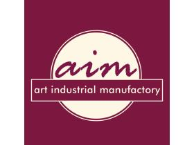 AIM Art Industrial Manufactory