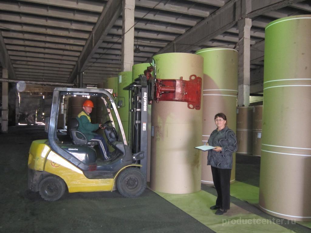 https://productcenter.ru/images/248366-kompaniia-kuzbasskii-skarabiei-1280x768.jpg