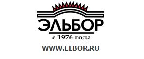249222-kompaniia-elbor-1280x768.png