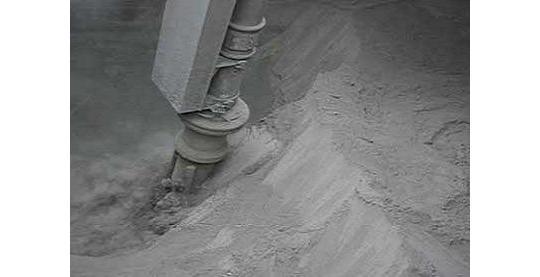 Цемент от производителя москва бетон адлере