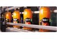 Компания лидер лимонады официальный сайт сайты о рекламных компаниях