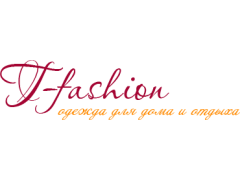 Компания «Tfashion»