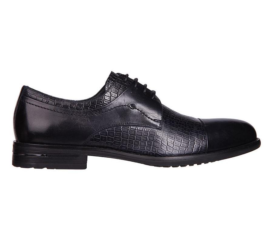 f46a1da52 Обувная фабрика «CALIPSO», г.Москва. Каталог: Женские ботинки ...
