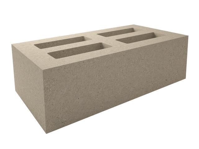 Стройматериалы блоки строительные цены снт рассвет шатурторф купить дачу