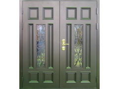 двери технические металлические оптом от производителя