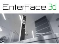 Компания EnterFace 3D