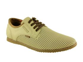 обувь кожанная в дагестане от производителя