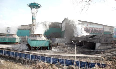Завод по производству метизов ревда белоруссия