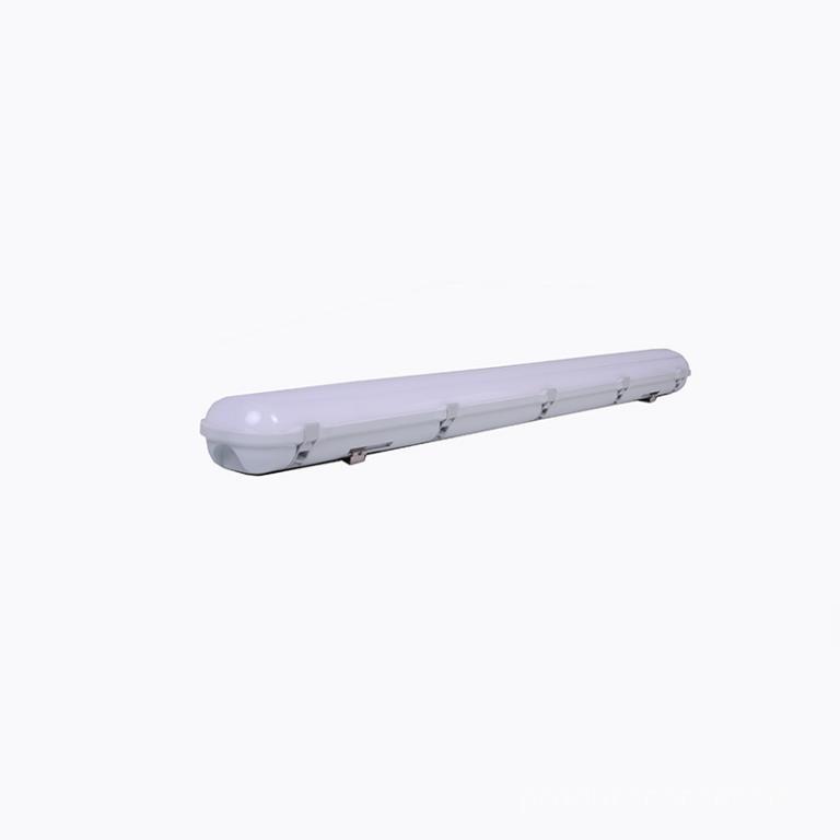 светильник светодиодный ltc