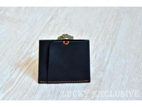Кошелек Lucky Exclusive Easy wallet