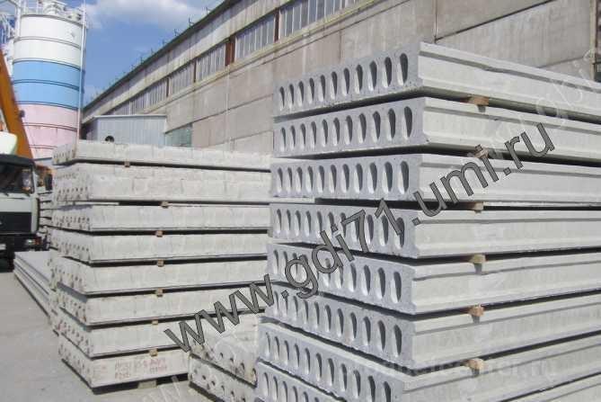 Плиты перекрытия кропоткин продам плиты перекрытия павлодар