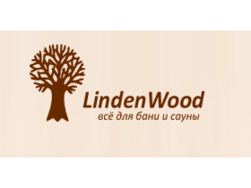 Компания «Lindenwood»