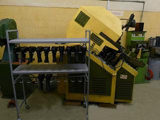 74c6c5b2a Московская обувная фабрика BERG — производство и продажа женской и ...
