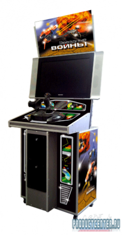 Игровые автоматы.производители россия игровые автоматы доминатор играть бесплатно