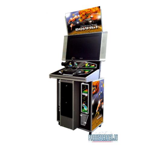 Детские игровые автоматы от производителей играть игровые автоматы бесплатно гаминатор