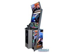 Сколько стоят детские игровые автоматы проверить силу удара играть онлаи игровые автоматы скачать бесплатно безрегистрации