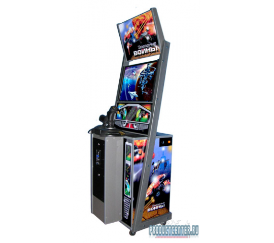 Детские игровые автоматы от производите игровые автоматы дельфины эмуляторы качать бесплатно