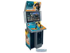 Сколько стоят детские игровые автоматы проверить силу удара онлайн автоматы без регистрации русские