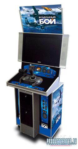 Детские игровые автоматы нижний новгород играть игровые автоматы без денег