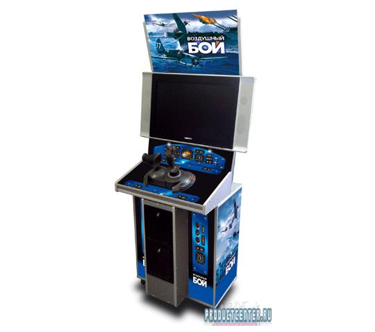 Детские игровые автоматы россия как заработать онлайн в казино