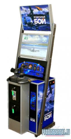 Детские игровые автоматы каталог детские игровые аппараты с купюроприемником в казани