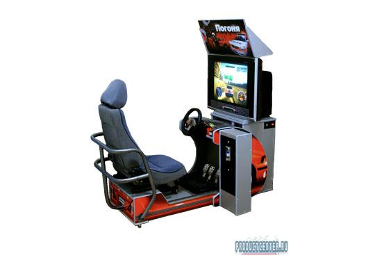Игровые детские автоматы цены производителей казино в отелях египта