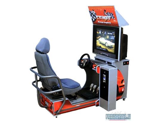 Игровые автоматы в томске бесплатные азартные игры игровые автоматы скачать бесплатно
