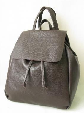 55a7c190bbae Женские кожаные рюкзаки от производителя Компания «Studio KSK ...