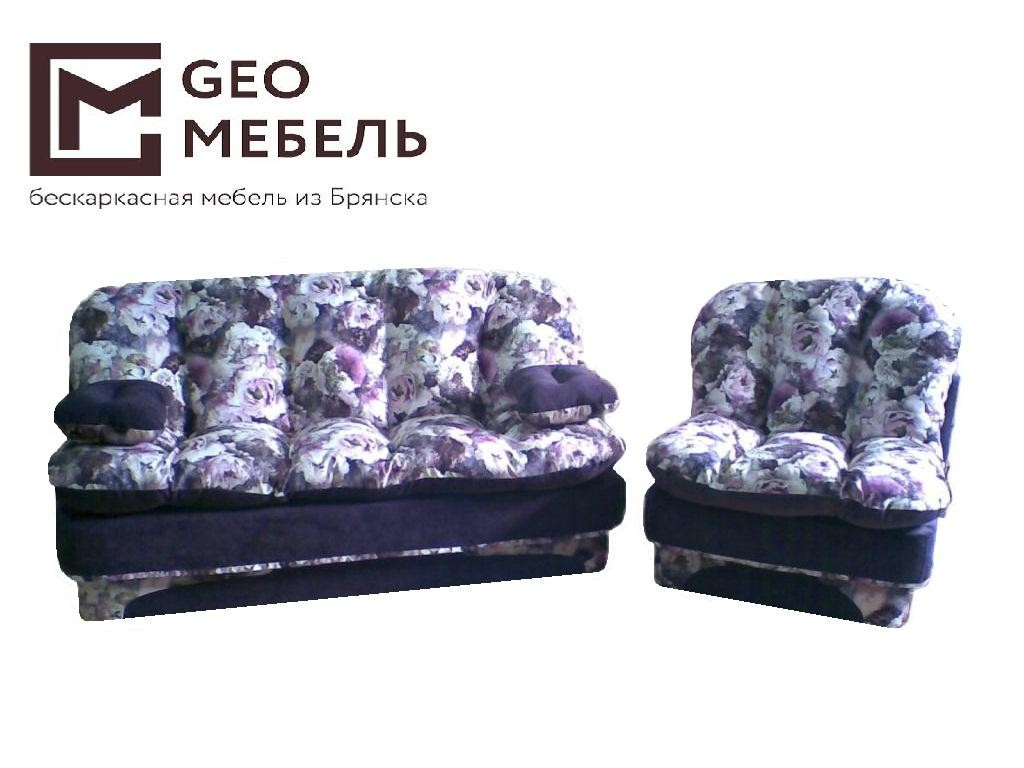 ппу диван софья с гарантией 8 лет от производителя фабрика