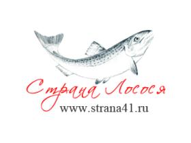 рыбная база цены форель одинцово специальному составу