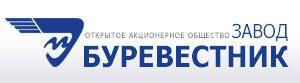 266807-zavod-burieviestnik-1280x768.jpg