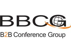B2B ConferenceGroup (BBCG)