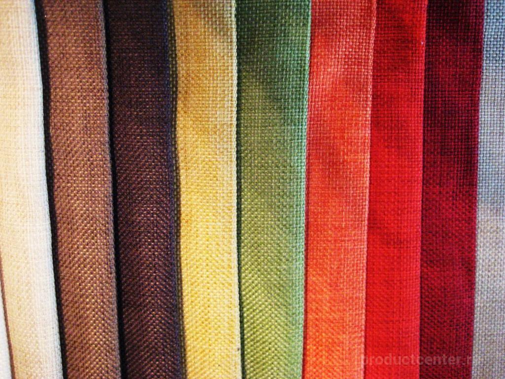 Обивочные ткани купить в твери ткань для детского постельного белья купить в розницу