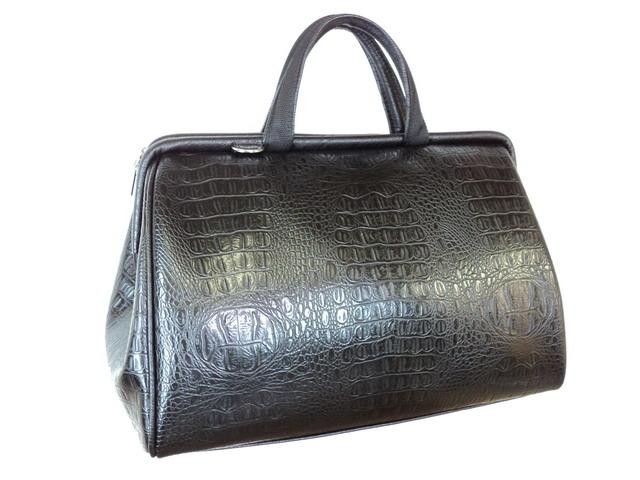 7a0791d8d0af Дорожные сумки-баулы от производителя Производственная Фирма «МиГ ...