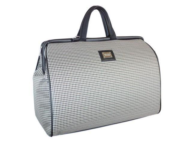 Дорожные сумки от производителя г.спб какие школьные рюкзаки в моде 2015-2016