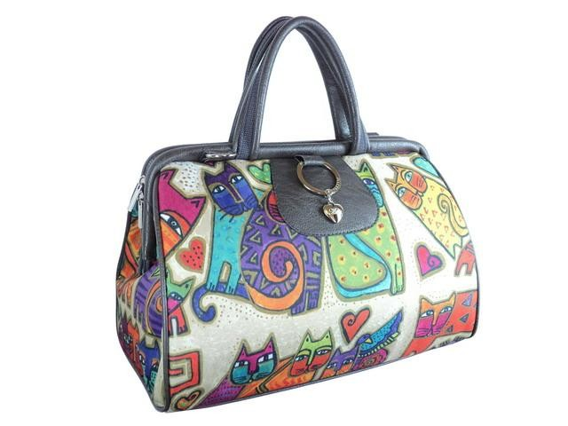 Дорожные сумки от производителя санкт - петербург чемоданы-цены