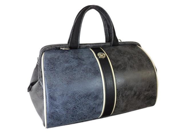 Сумки дорожные производство санкт-петербург скидка на чемоданы в ленте