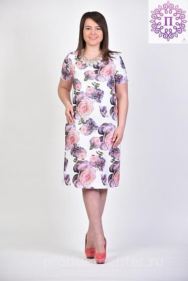 Большие размеры оптом иваново платья