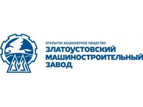 Хабаровский завод отопительного оборудования официальный сайт стоимость создание сайтов в одессе